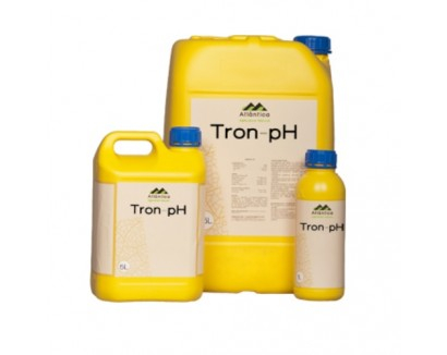 Adjuvant Tron-pH 1 L 0
