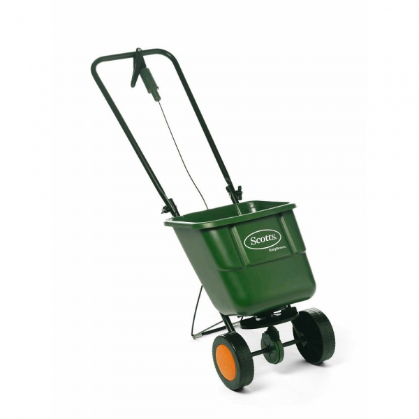 Aplicator gazon Easy Green 0