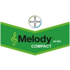 Fungicid Melody Compact 49 WG 500 GR 0