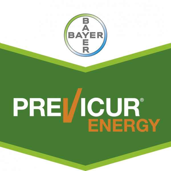 Fungicid Previcur Energy 10 ML 0