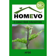 Homevo tratament ecologic antiafide 0