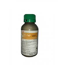 Insecticid Laser 240 SC 500 ML 0