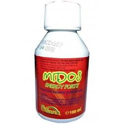 Insecticid Midos Energy Forte 100 ml [0]