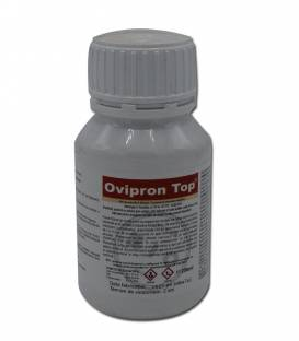 Insecticid Ovipron Top 500 ml [0]