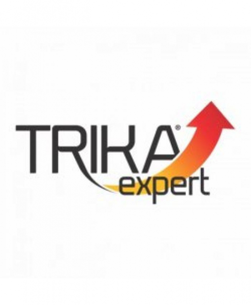 Insecticid Trika Expert 15 KG 0