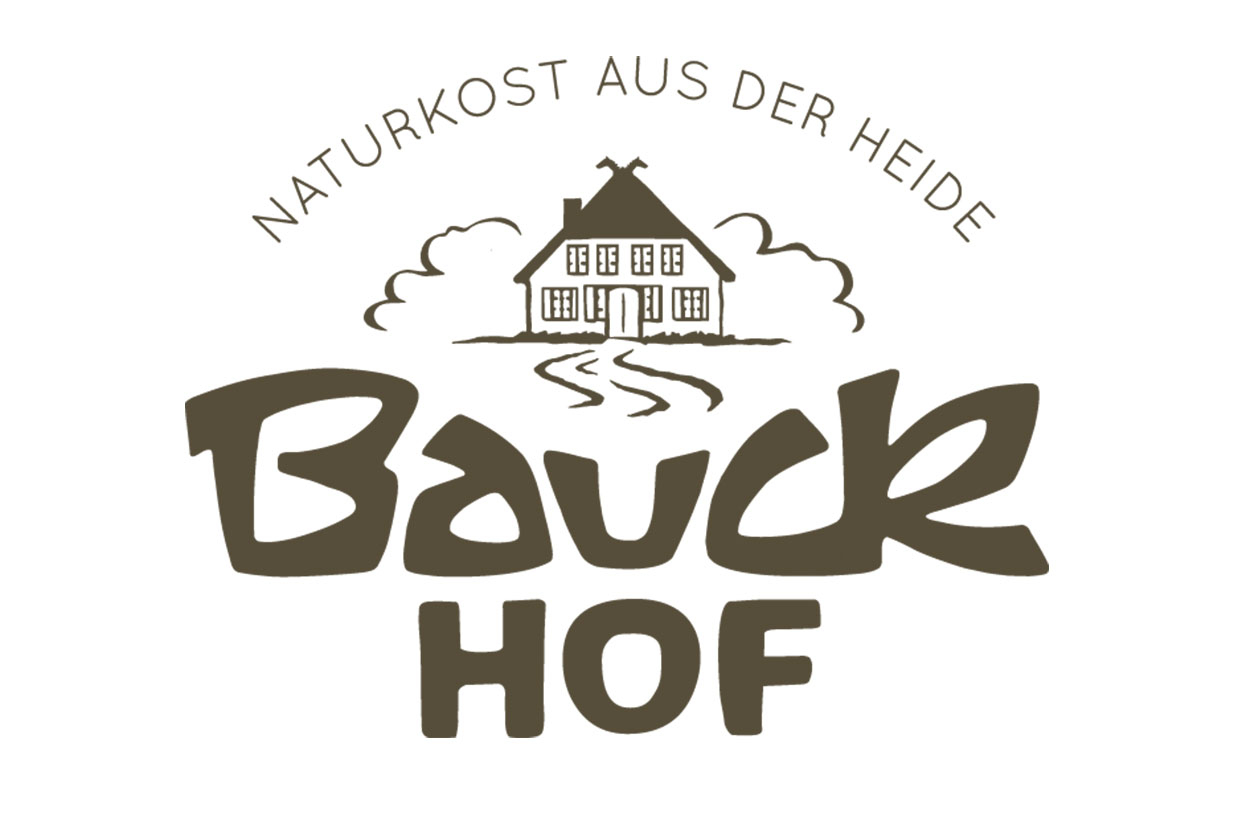 Bauch Hoof