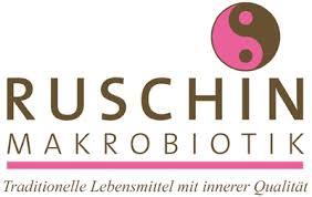 Ruschin Makrobiotic