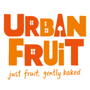 Urban Fruits