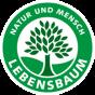 Lebenbaum