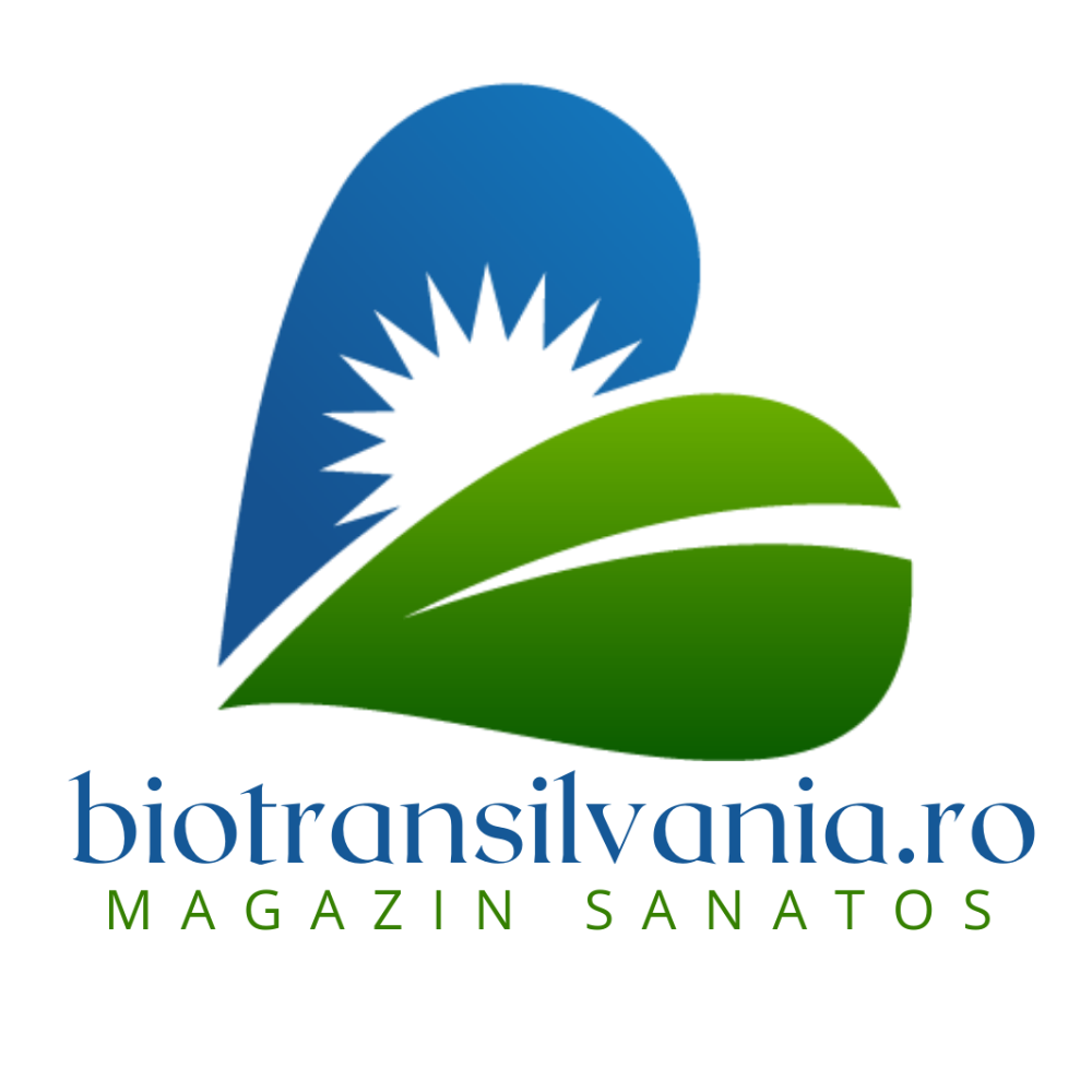 Echipa biotransilvania.ro