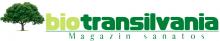 www.biotransilvania.ro