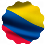 Cafea colombia