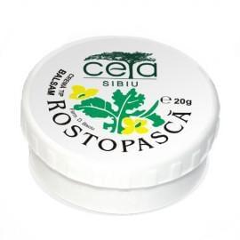Unguent Rostopasca 20gr Ceta Sibiu 20 gr. [0]