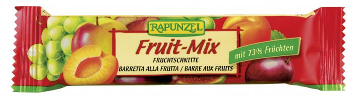 Baton cu mix de fructe [0]