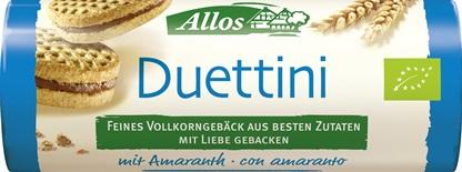 Biscuiti bio mini cu crema [0]