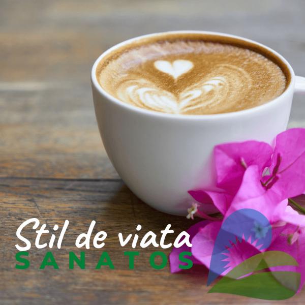 Cafea Solubila Liofilizata Clasica 95g Juan Valdez 1