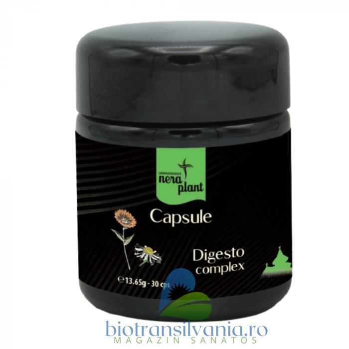 Capsule Digesto Complex Eco [0]