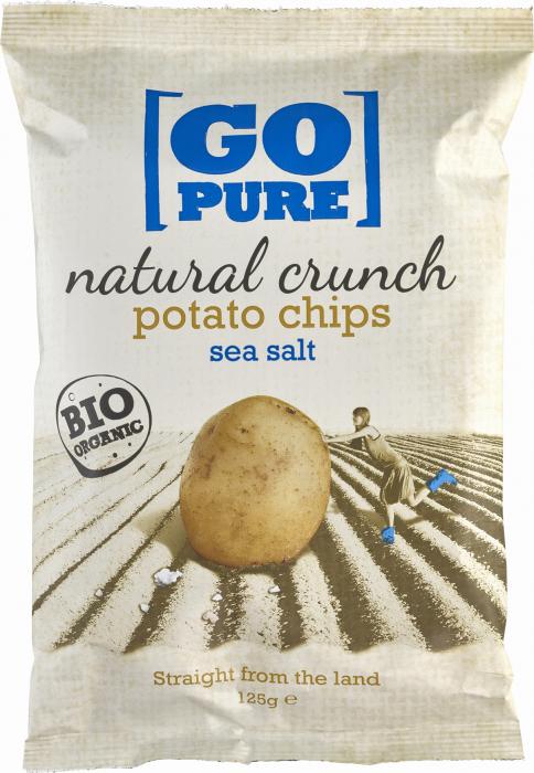 Chipsuri din cartofi cu sare coapte manual [0]