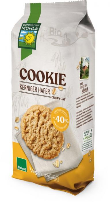 Cookies din ovaz [0]