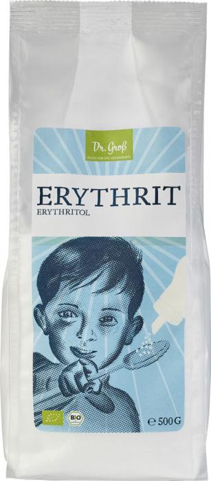 Erythritol bio [0]
