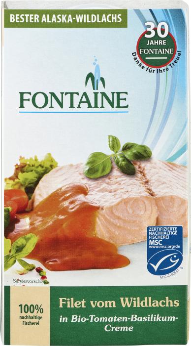 File de somon salbatic in sos de tomate cu busuioc [0]
