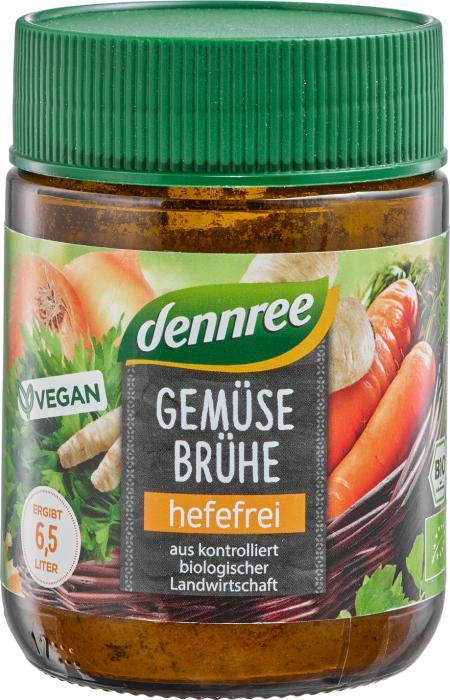 Mix pentru supa de legume ecologice [0]