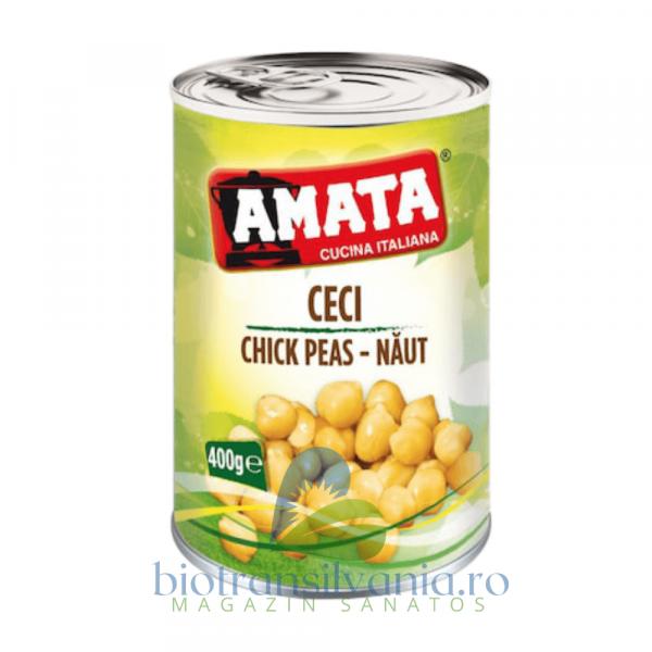Naut Doza, 400g Amata 0