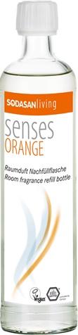 Odorizant de camera cu portocala REZERVA [0]