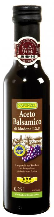 Otet Balsamic Di Modena Special [0]