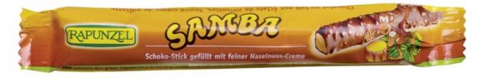 Samba Stick [0]
