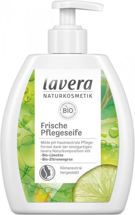 Sapun lichid Fresh [0]