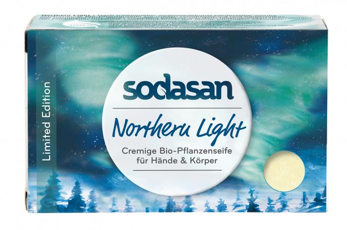 Sapun Lumina nordului [0]