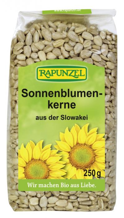 Seminte bio de floarea soarelui [0]