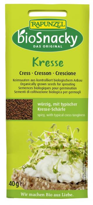 Seminte de creson bio pentru germinat [0]