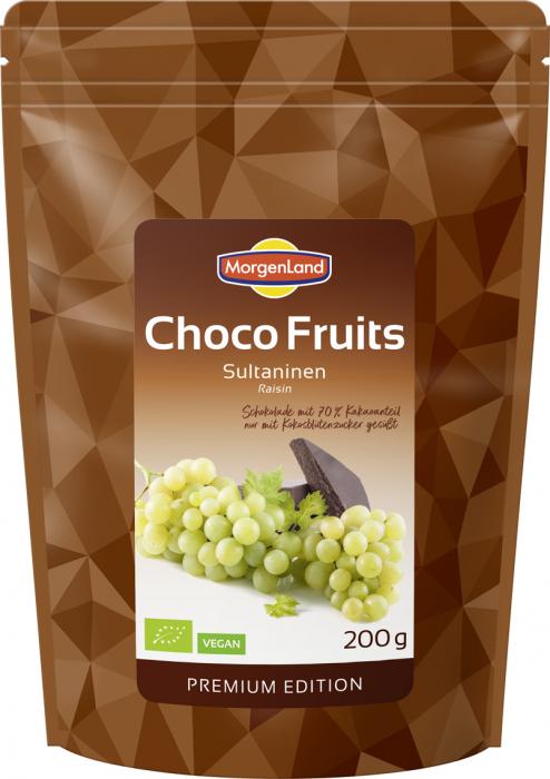 Stafide in ciocolata amaruie [0]