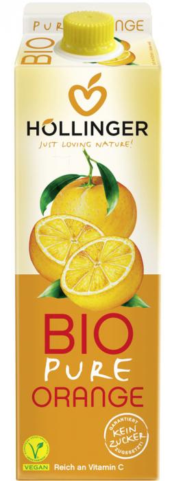 Suc de portocale [0]