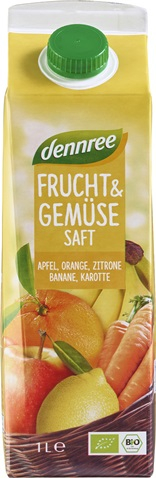 Suc galben de fructe si legume [0]