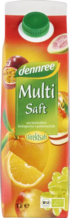 Suc multifruct ecologic [0]