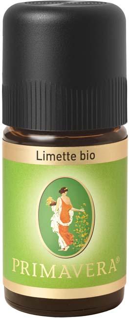 Ulei esential cu Limette 5ml [0]