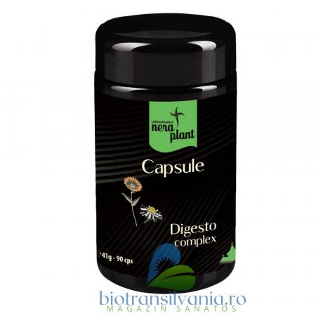 Capsule Digesto Complex Eco [1]