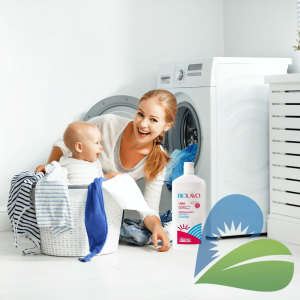 Detergent Super-Concentrat pentru Lana si Tesaturi Fine 1L, BioLavo1