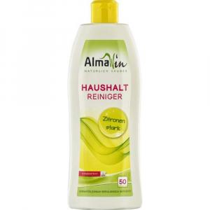 Solutie universala pentru curatat casa 500 ml AlmaWin