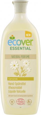 Detergent lichid pentru vase cu musetel ecologic