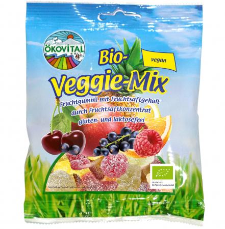Jeleuri Bio din fructe si legume FARA GLUTEN SI LACTOZA