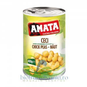 Naut Doza, 400g Amata0