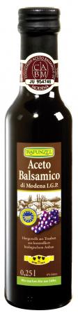 Otet Balsamic Di Modena Special