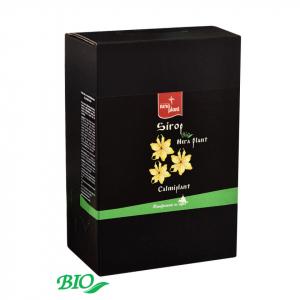 Sirop BIO Calmiplant, 3000 ml Nera Plant