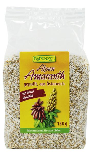 Amarant expandat  150 g 0