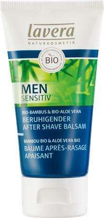 Balsam calmant dupa barbierit 50 ml 0