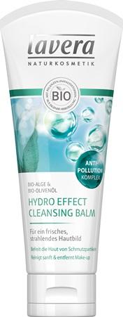 Balsam de curatare cu alge bio si ulei de masline bio 100 ml 0